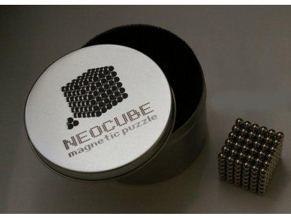 NeoCube 5mm - dárkové balení