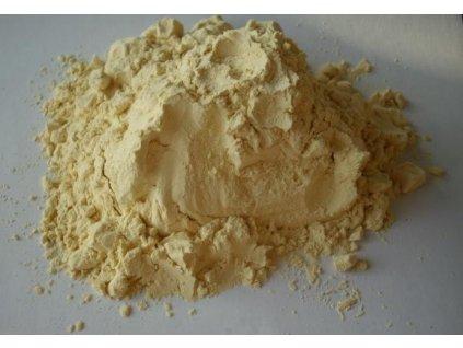 Dextrin, 25kg