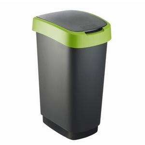 Koše odpadkové a prádelní