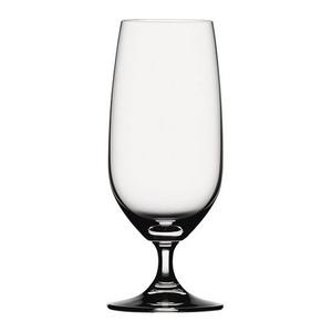 Víno | Destiláty