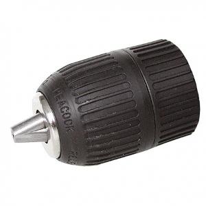 Příslušenství k elektro a pneu nářadí