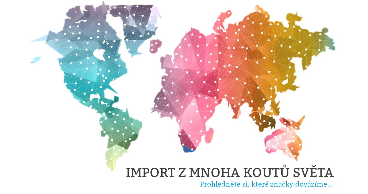 import_banner