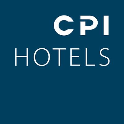 CPIhotels