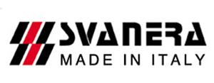 SVAN01_1