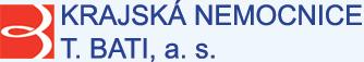 batovka