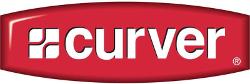 Dovozce Curver je Kozáček Velkoobchod s.r.o.
