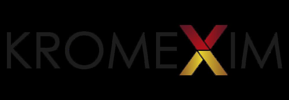 kromexim_1