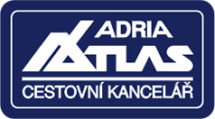 logo-atlas-small