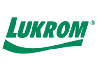 lukrom_1