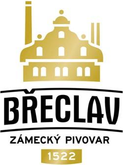pivovarbreclav