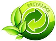 reciklace