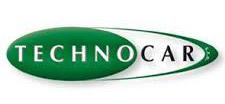 technocar_1
