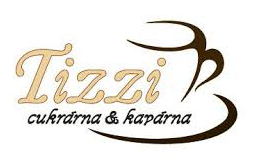 tizzi_1