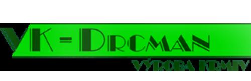 vkdrcman_1