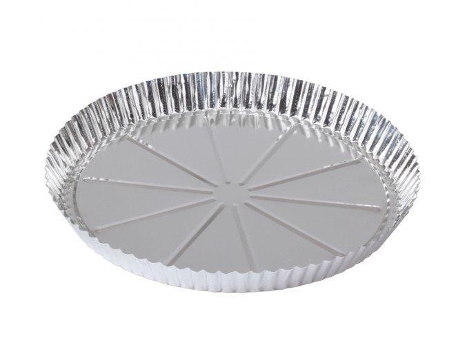 Forma koláč/pizza 115/¤26cm  CZ
