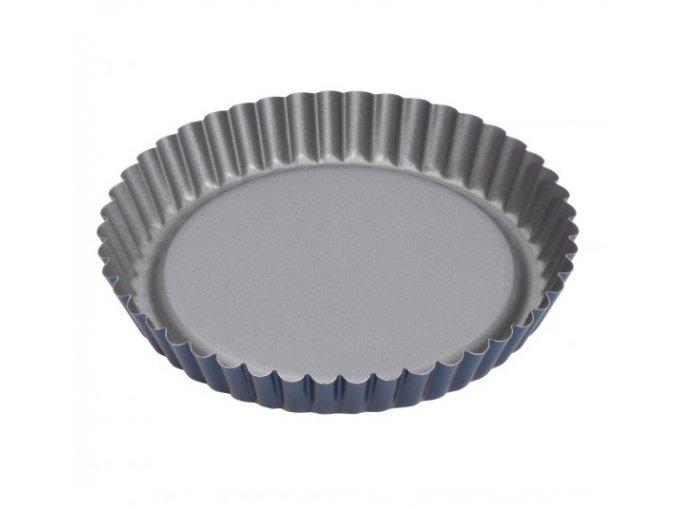 Forma koláč/pizza teflon 116/¤22cm  CZ