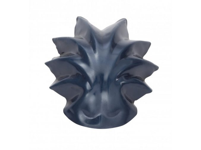 Formička teflon Mušle 10ks  CZ