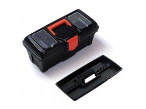 Kufr na nářadí 40x20x19cm MUSTANG N15R  STREND