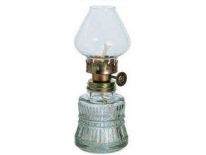 Lampa petrolejová LUNA s cylindrem CZ