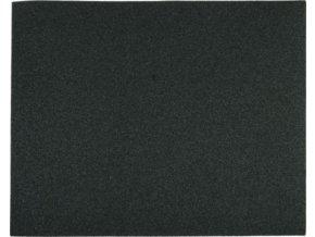 Brusné plátno P80 23x28cm