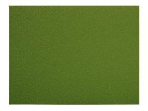Brusný papír P120 23x28cm