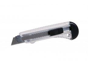 Nůž odlamovací 18mm KVA FESTA 026