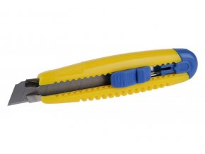 Nůž odlamovací 18mm KVA FESTA sx38