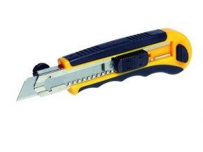 Nůž odlamovací 18mm KVAK FESTA sx1800