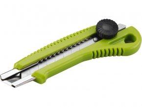 Nůž odlamovací 18mm KVK EXTOL C 037