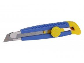 Nůž odlamovací 18mm KVK FESTA sx69