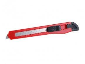 Nůž odlamovací 9mm A FESTA 021