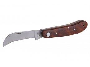 Nůž roubovací zavírací  FESTA