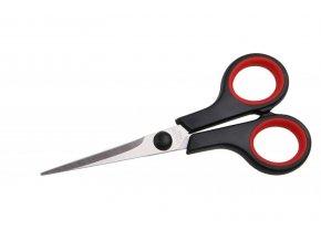 Nůžky 14cm PH ergo ručky
