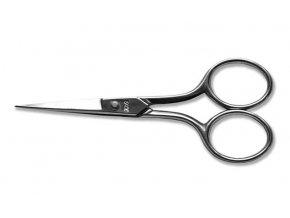Nůžky vyšívací 10cm  4062 KDS