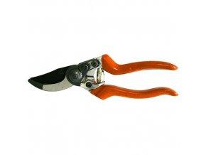 Nůžky zahradní 15cm PS725B STREND