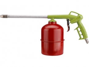 Pistol mlžící rozprašovací  EXTOL
