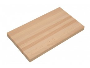 Prkénko na maso dřevo 20x30x2cm  CZ