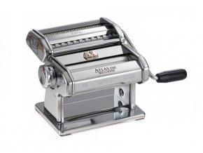 Strojek na těstoviny MARCATO ATLAS 150