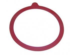 Těsnění zavařovací guma plochá ¤92/119mm 20 ks