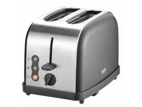 Topinkovač toaster  BOTTI YK-623 ELEGANZA