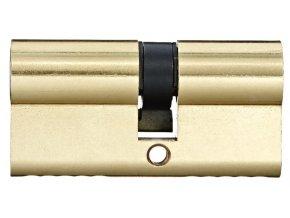 Vložka FAB cylindrická 200RSD 35+50mm, 3klíče