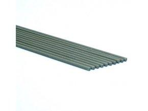 Elektrody svařovací BASIC J506 ¤2,5mm 2,5kg