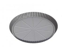 Forma pizza teflon 115/26cm