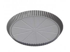 Forma pizza teflon 115/30cm