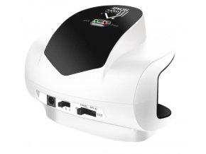 Odpuzovač hlodavců a škůdců interiér  eXvision IPR10