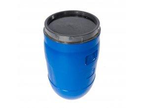 Sud  35L šroubovací, atest na potraviny, mix barev