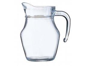 Džbán sklo 0,5L  ARC