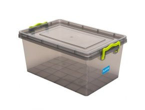Box úložný TECHNOBOX 15,5L