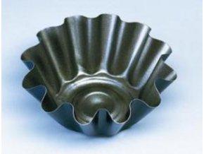 Forma na puding teflon 125/¤12cm