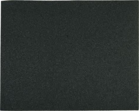 Brusné plátno P120 23x28cm